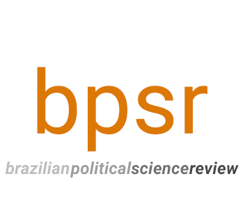 Call for Special Issue: Political Science in Latin America
