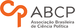 BPSA - Brazilian Political Association