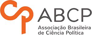 BPSA - Brazilian Political Association